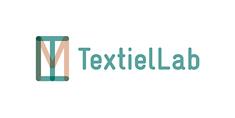 partner-logo TextielLab