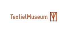 partner-logo Audax TextielMuseum Tilburg