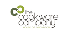 partner-logo The Cookware Company