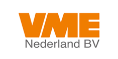 partner-logo VME Nederland