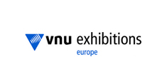 partner-logo VNU Exhibitions Europe
