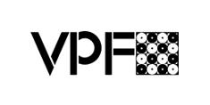partner-logo VPF Amsterdam