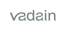 partner-logo Vadain