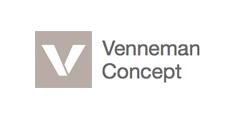 partner-logo Venneman Concept