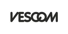 partner-logo Vescom