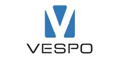 partner-logo Vespo Home Textiles