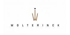 partner-logo Wolterinck