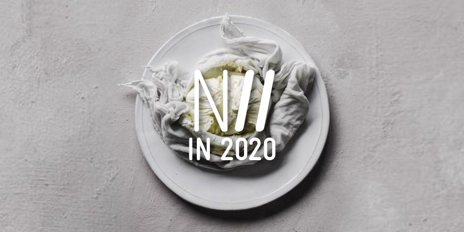 NII in 2020