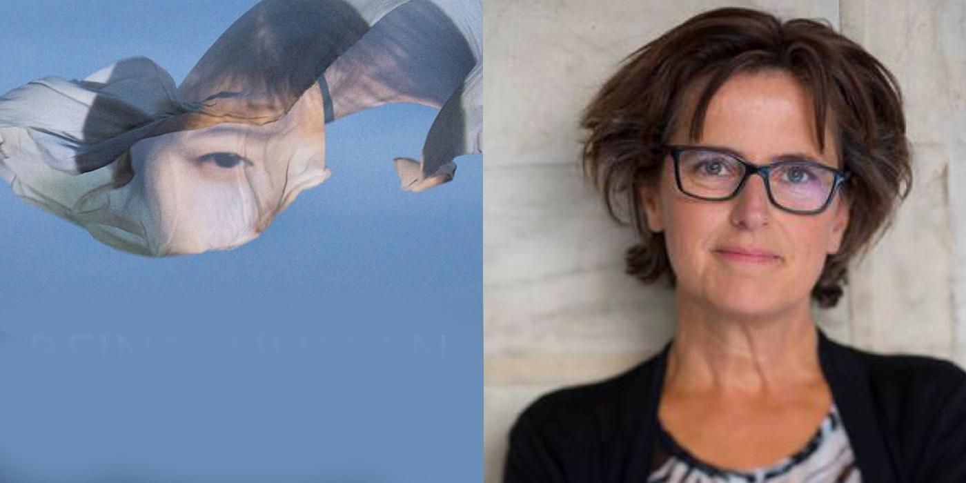 Trenddag NII 5 november met Christine Boland – Principles of Progress