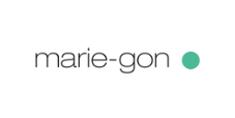 partner-logo Marie-Gon